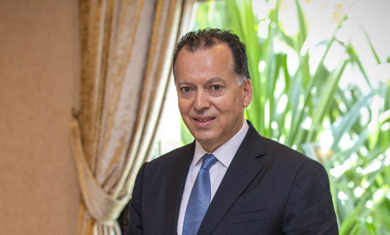 Dubai developer Nakheel appoints new CEO