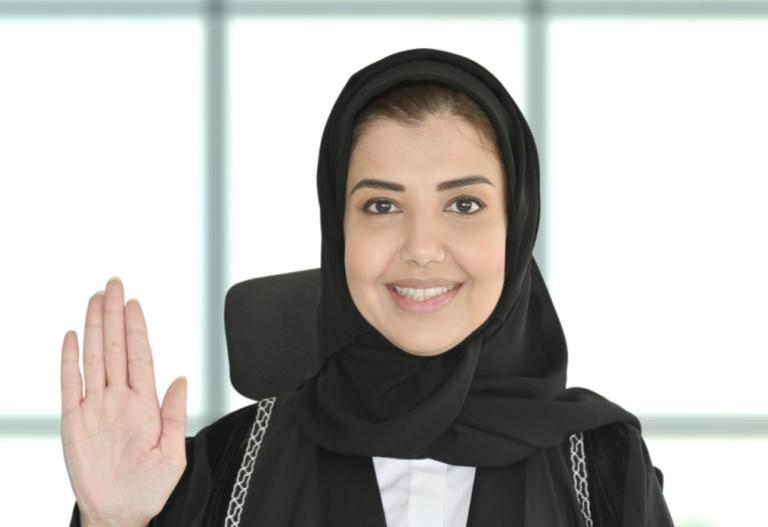 Saudi Arabia's rising female labor force defies global pandemic trend
