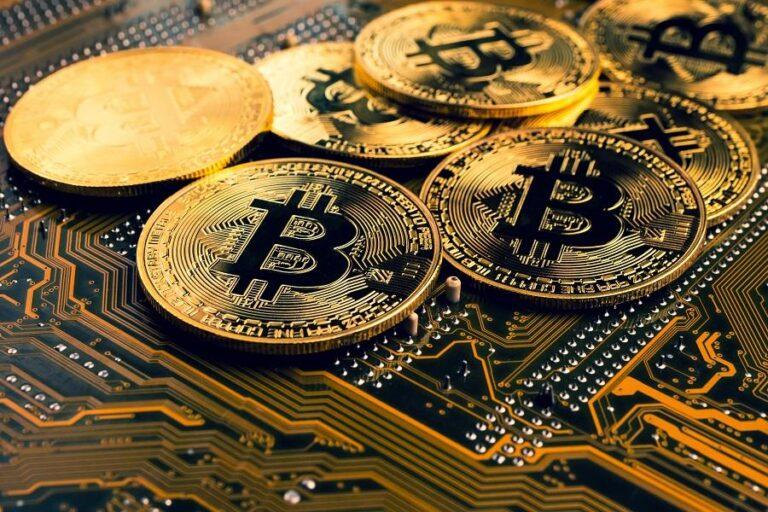 Bitcoin fund to get Dubai listing