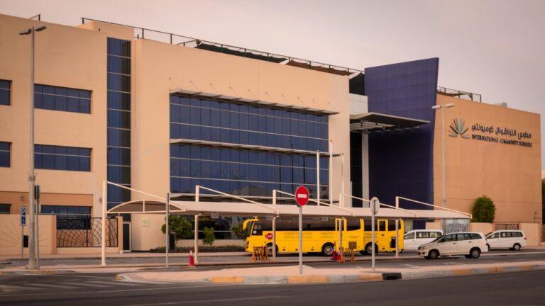 Abu Dhabi issues major schools and lighting PPP tenders