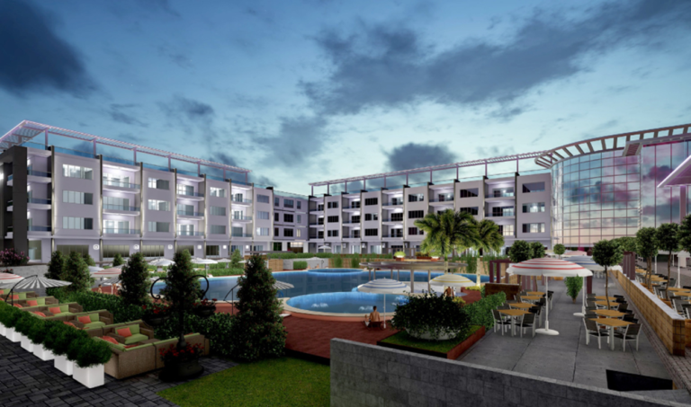 UAE's TIME Hotels expansion plans to include new KSA hotels