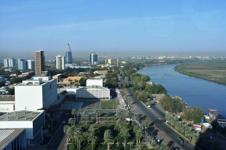 Sudan moves closer to reducing $60 billion debt burden
