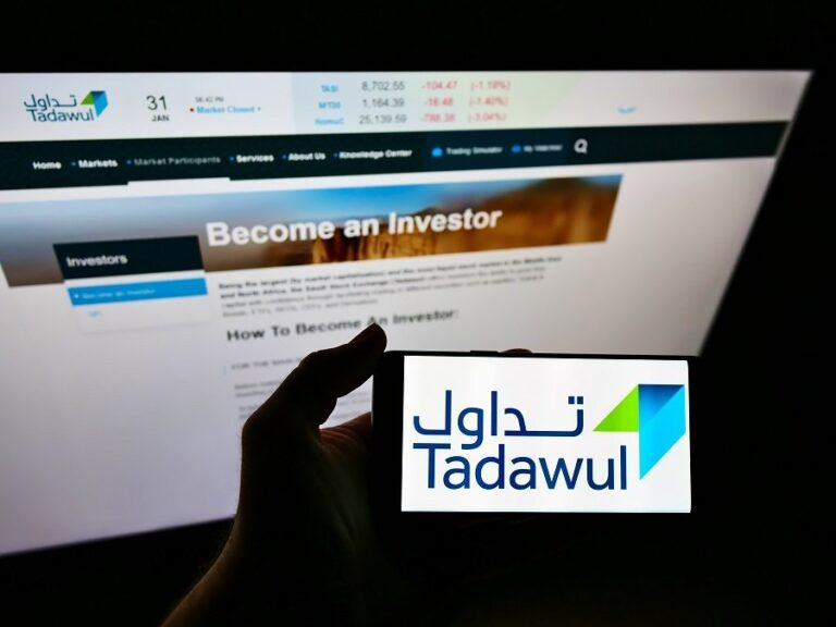 Tadawul advances three places in global exchange rankings