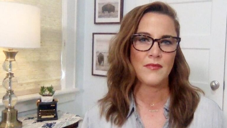 'A master class in gaslighting': SE Cupp reacts to Cuomo statement